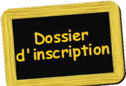 gallery/dossierinscription